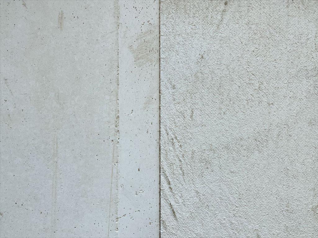 Стекломагниевый лист 12 мм — СМЛ Стандарт 12х1220х2500